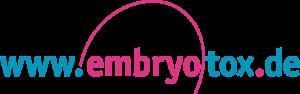 logo_embryotox